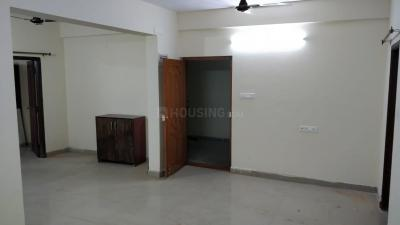 Gallery Cover Image of 1235 Sq.ft 2 BHK Apartment for rent in Horamavu for 20000
