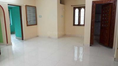 Gallery Cover Image of 1100 Sq.ft 3 BHK Independent House for rent in HBR Layout for 18000