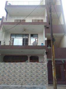 Gallery Cover Image of 3000 Sq.ft 6 BHK Independent House for buy in Sector 41 for 14500000