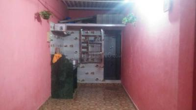 Gallery Cover Image of 210 Sq.ft 1 RK Independent Floor for rent in Powai for 12000