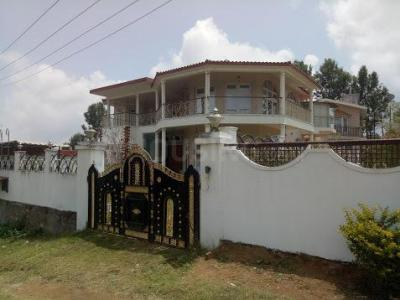 Gallery Cover Image of 7000 Sq.ft 7 BHK Independent House for buy in Ketti Valley for 37500000