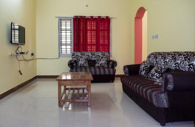 Living Room Image of PG 4643001 Btm Layout in BTM Layout