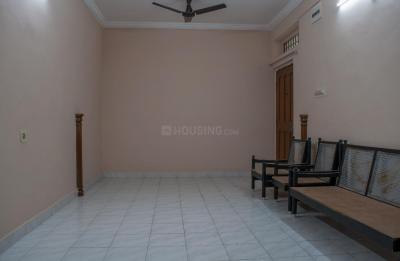Living Room Image of 3bhk (403) In Vamshi Resideny in Yousufguda