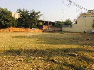 1000 Sq.ft Residential Plot for Sale in Sector 33, Gurgaon