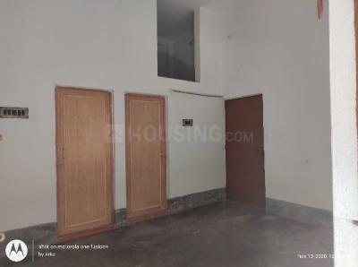 Gallery Cover Image of 650 Sq.ft 2 BHK Independent Floor for rent in Palta for 5000