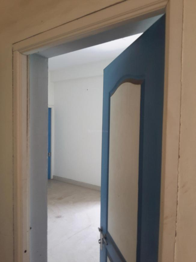 Main Entrance Image of 745 Sq.ft 2 BHK Apartment for rent in Nagappa Industrial Estate for 8000