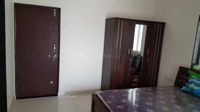 Gallery Cover Image of 2500 Sq.ft 3 BHK Independent House for rent in Paldi for 45000