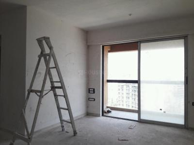 Gallery Cover Image of 1165 Sq.ft 2 BHK Apartment for buy in Chembur for 22500000