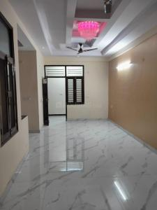 Gallery Cover Image of 1455 Sq.ft 3 BHK Independent Floor for buy in Lucky Palm Valley, Noida Extension for 2850000