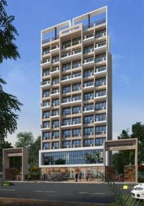 Gallery Cover Image of 1177 Sq.ft 2 BHK Apartment for buy in Taloje for 5709627