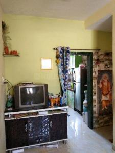 Gallery Cover Image of 750 Sq.ft 2 BHK Independent House for buy in Thane West for 7500000
