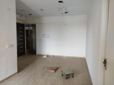 Gallery Cover Image of 1110 Sq.ft 2 BHK Apartment for buy in Stellar MI Citihomes, Omicron III Greater Noida for 3800000