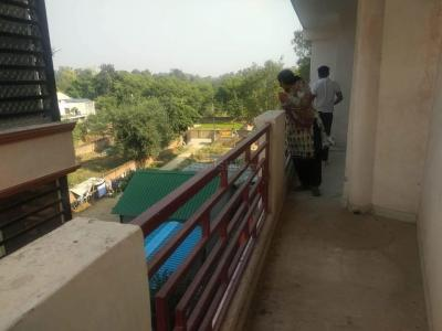 Gallery Cover Image of 810 Sq.ft 2 BHK Apartment for buy in DLF Farms for 6500000