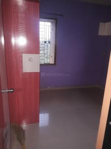Gallery Cover Image of 610 Sq.ft 1 BHK Apartment for rent in Thane West for 11000