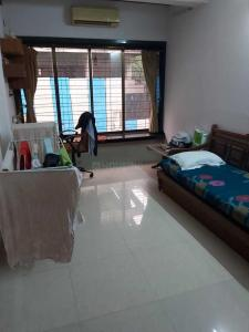 Gallery Cover Image of 500 Sq.ft 1 BHK Apartment for buy in Vile Parle East for 17100000