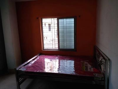 Bedroom Image of PG 4193013 Cossipore in Cossipore