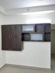Gallery Cover Image of 1512 Sq.ft 3 BHK Apartment for rent in Mambakkam for 15000