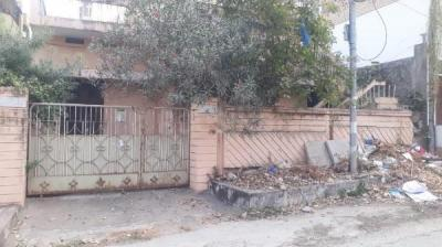2242 Sq.ft Residential Plot for Sale in New Malakpet, Hyderabad