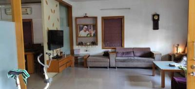 Gallery Cover Image of 4050 Sq.ft 4 BHK Independent House for buy in Science City for 45100001