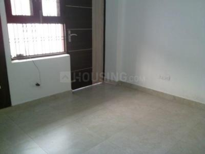 Gallery Cover Image of 1320 Sq.ft 3 BHK Independent House for rent in Green Field Colony for 12500