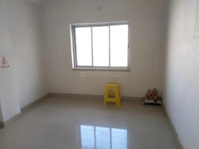 Gallery Cover Image of 700 Sq.ft 2 BHK Apartment for rent in Baranagar for 7000