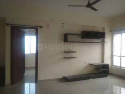 Gallery Cover Image of 1098 Sq.ft 2 BHK Apartment for buy in Yajamam Mansion, Indira Nagar for 10000000