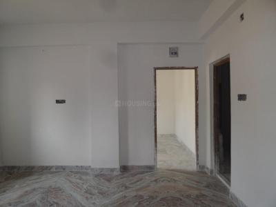 Gallery Cover Image of 600 Sq.ft 1 BHK Apartment for buy in Bansdroni for 3000000