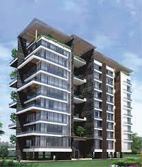 Gallery Cover Image of 600 Sq.ft 2 BHK Apartment for buy in Aditya Audumbar Chhaya, Borivali West for 16850000