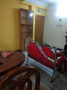 Gallery Cover Image of 1120 Sq.ft 3 BHK Apartment for buy in Barrackpore for 3600000
