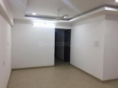 Gallery Cover Image of 1500 Sq.ft 3 BHK Apartment for rent in Andheri West for 77000