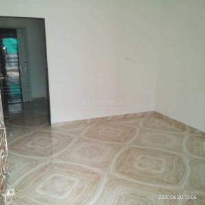 Gallery Cover Image of 1250 Sq.ft 2 BHK Apartment for rent in Thaltej for 16500