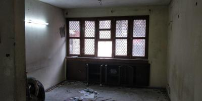 Gallery Cover Image of 400 Sq.ft 2 BHK Independent Floor for rent in Sector 9 Rohini for 26000