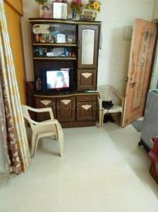 Gallery Cover Image of 650 Sq.ft 1 BHK Apartment for buy in Bandra East for 16000000