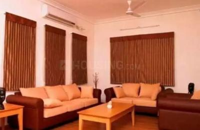 Gallery Cover Image of 1050 Sq.ft 2 BHK Apartment for buy in Shivaji Nagar for 11500000