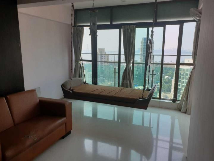 Living Room Image of Boys And Girls PG in Parel