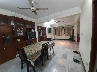 Gallery Cover Image of 2350 Sq.ft 3 BHK Apartment for buy in Kilpauk for 25500000
