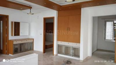 Gallery Cover Image of 858 Sq.ft 2 BHK Villa for buy in Jakkur for 5700000