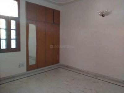 Gallery Cover Image of 1200 Sq.ft 2 BHK Independent House for rent in Sector 41 for 15000