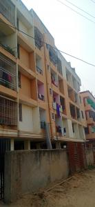Gallery Cover Image of 1290 Sq.ft 3 BHK Apartment for buy in  Ram Dayal Enclave, Danapur for 5400000