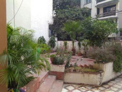 Balcony Image of East Patel Nagar in Patel Nagar
