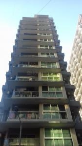 Gallery Cover Image of 1560 Sq.ft 3 BHK Apartment for rent in Santacruz West for 110000