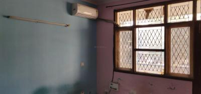 Gallery Cover Image of 1240 Sq.ft 3 BHK Independent Floor for buy in Sun City, Sector 54 for 11500000