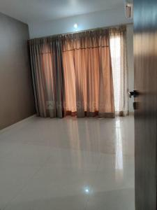Gallery Cover Image of 2000 Sq.ft 3 BHK Apartment for buy in Kharghar for 30000000