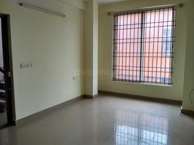 Gallery Cover Image of 685 Sq.ft 1 BHK Apartment for rent in Dodda Banaswadi for 11500