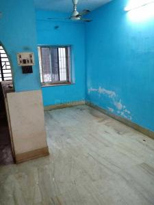 Gallery Cover Image of 700 Sq.ft 2 BHK Independent House for rent in Dum Dum for 7000
