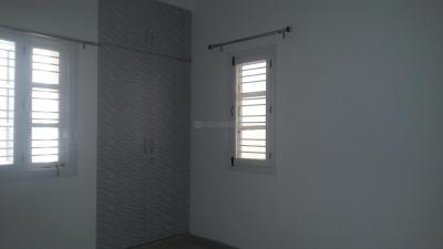 Gallery Cover Image of 300 Sq.ft 1 RK Independent House for rent in HSR Layout for 9000