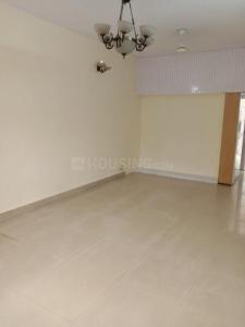 Gallery Cover Image of 1800 Sq.ft 3 BHK Independent Floor for rent in Paschim Vihar for 31500