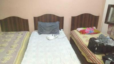 Bedroom Image of Royal PG in Civil Lines