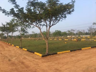 600 Sq.ft Residential Plot for Sale in Tambaram, Chennai