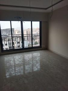 Gallery Cover Image of 1130 Sq.ft 2 BHK Apartment for rent in Chembur for 44000